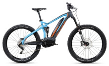 E-Bike FLYER Uproc7
