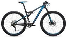 Mountainbike Cube AMS 100 C:68 Race 29 blue carbon