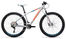 Mountainbike Cube Access WLS GTC SL 2x team wls