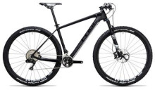 Mountainbike Cube Elite C:62 SL 29 2x blackline