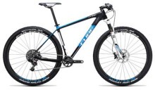 Mountainbike Cube Elite C:62 Race 29 1x carbon´n´blue