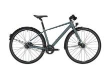 Citybike Conway URB C 501