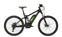 E-Bike Conway EMF 327