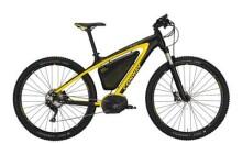 E-Bike Conway EMR 629