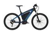 E-Bike Conway EMR 627