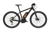 E-Bike Conway EMR 429