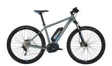 E-Bike Conway EMR 329