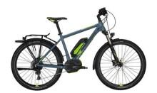 E-Bike Conway EMC 527