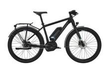 E-Bike Conway EMR Urban City