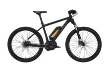 E-Bike Conway EMR Urban Sport