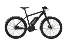 E-Bike Conway EMR Urban
