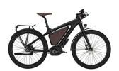 E-Bike Conway EMRETRO RACE