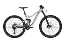 Mountainbike Conway WME 729 ALU