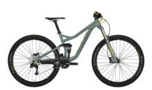 Mountainbike Conway WME 629 ALU