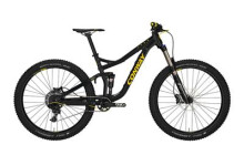 Mountainbike Conway WME 627 PLUS ALU