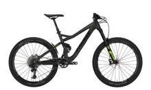 Mountainbike Conway WME 1027 CARBON
