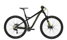Mountainbike Conway MT 929