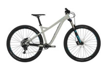 Mountainbike Conway MT 629