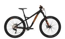 Mountainbike Conway WME MT 927 PLUS