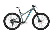 Mountainbike Conway MT 827 PLUS