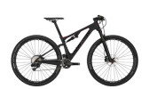 Mountainbike Conway MFC 929