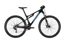 Mountainbike Conway MFC 729
