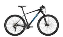 Mountainbike Conway MLC 829