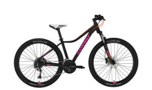Mountainbike Conway MQ 527