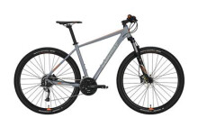 Mountainbike Conway MS 529