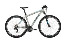 Mountainbike Conway MS 229