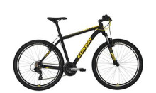 Mountainbike Conway MS 227