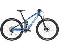 Mountainbike Trek Fuel EX 9.8 29