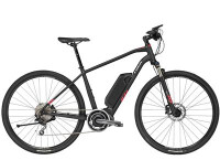 E-Bike Trek Dual Sport+ EU