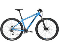Mountainbike Trek X-Caliber 9