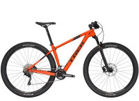 Mountainbike Trek Procaliber 9.6