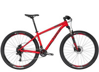 Mountainbike Trek X-Caliber 8