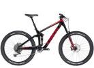 Mountainbike Trek Remedy 9.9 Race Shop Limited