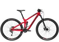 Mountainbike Trek Fuel EX 7 29