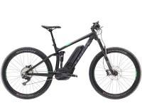 E-Bike Trek Powerfly 8 FS Plus