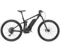 E-Bike Trek Powerfly 9 FS Plus