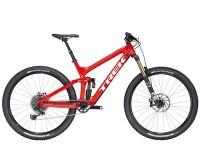 Mountainbike Trek Slash 9.9 29 Race Shop Limited