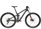 Mountainbike Trek Fuel EX 8 29