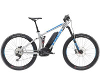 E-Bike Trek Powerfly 8 LT Plus