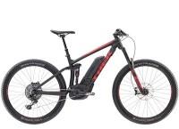 E-Bike Trek Powerfly 9 LT Plus