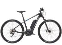 E-Bike Trek Powerfly 7