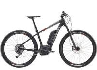 E-Bike Trek Powerfly 9