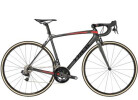 Rennrad Trek Émonda SLR 10 Race Shop Limited