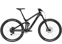 Mountainbike Trek Slash 9.8 29