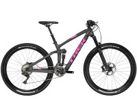 Mountainbike Trek Fuel EX 9.8 Women's