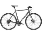 Urban-Bike Trek ZEKTOR 2 US